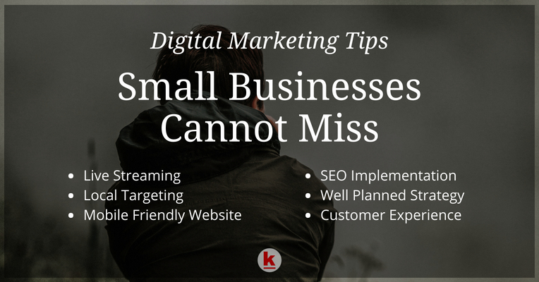 Although Each One Of Us In The Digital Era Is Familiar With Term Marketing There Are Many Business Owners Who Haven T Utilized Full