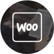 Wwoocommerce Plugin Development
